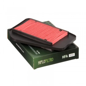HFA1113 vzduchový filter
