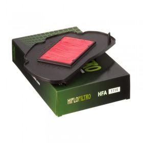 HFA1114 vzduchový filter