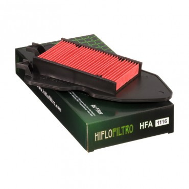 HFA1116 vzduchový filter