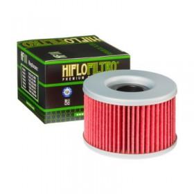 HF111 olejový filter