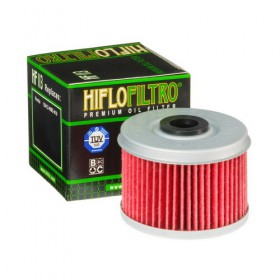 HF113 olejový filter HONDA