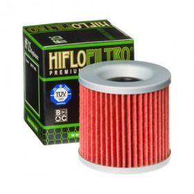 HF125 olejový filter