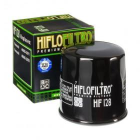HF128 olejový filter KAWASAKI KAF