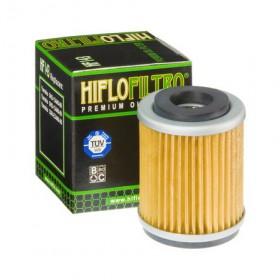 HF143 olejový filter