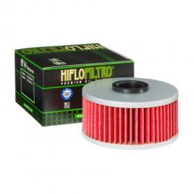 HF144 olejový filter