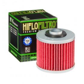 HF145 olejový filter