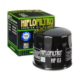 HF153 olejový filter DUCATI