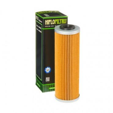 HF159 olejový filter DUCATI