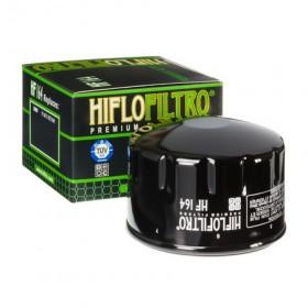 HF164 olejový filter BMW
