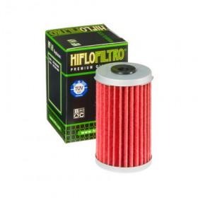HF169 olejový filter DAELIM