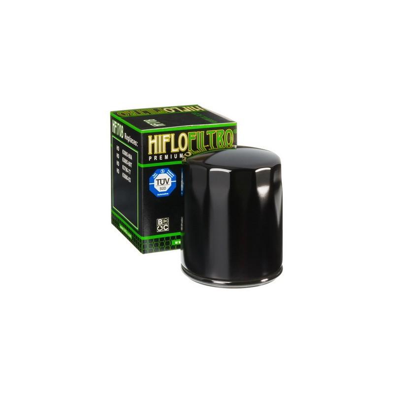 HF170 olejový filter HARLEY DAVIDSON