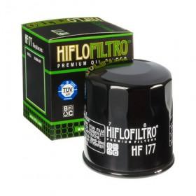 HF177 olejový filter BUELL