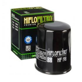 HF198 olejový filter