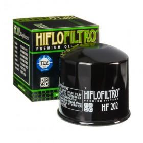HF202 olejový filter HONDA KAWASAKI