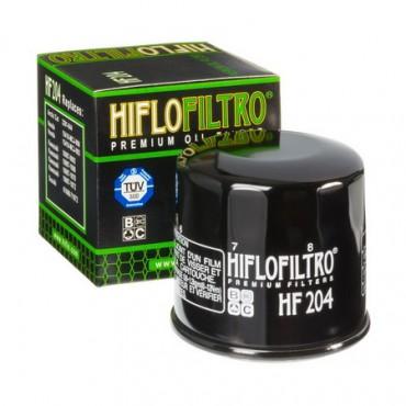 HF204 olejový filter