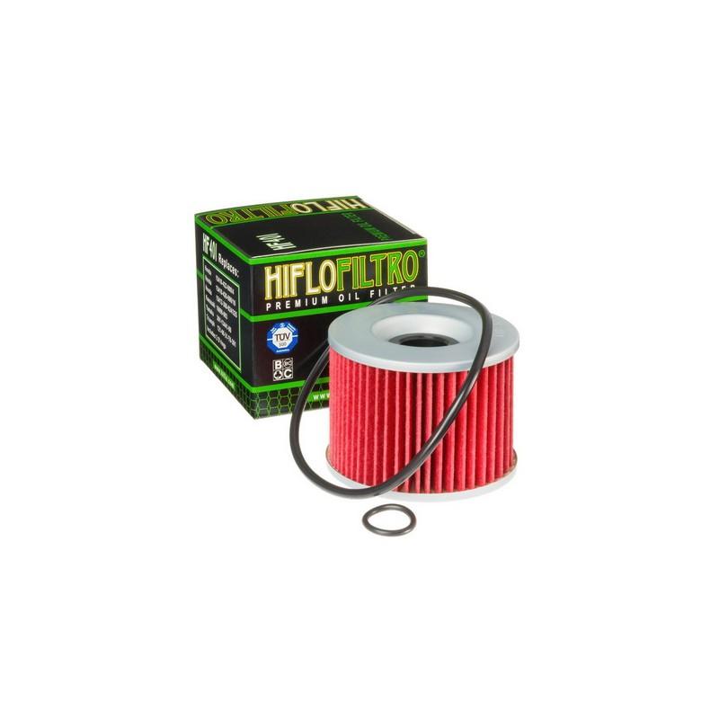 HF401 olejový filter