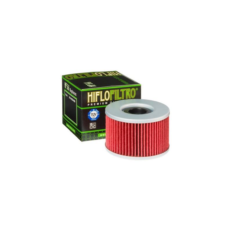 HF561 olejový filter KYMCO