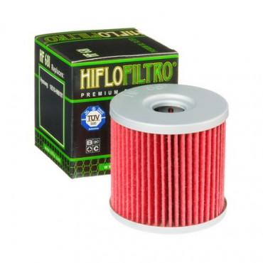HF681 olejový filter HYOSUNG