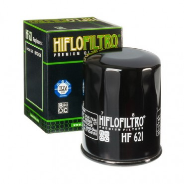 HF621 olejový filter ARCTIC CAT