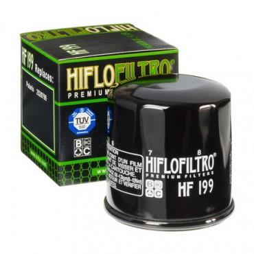 HF199 olejový filter POLARIS ATV
