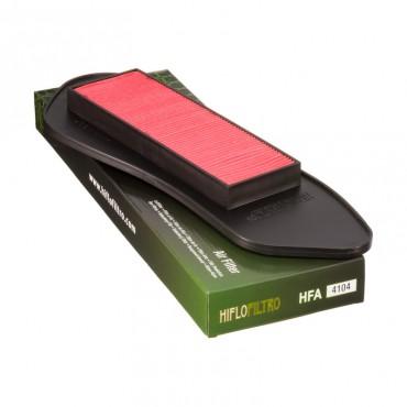 HFA4104 vzduchový filter
