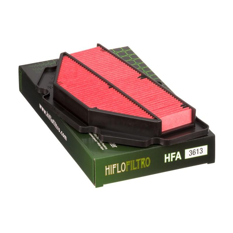 HFA3613 vzduchový filter GSR600 750