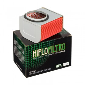 HFA1711 vzduchový filter VT 700 800