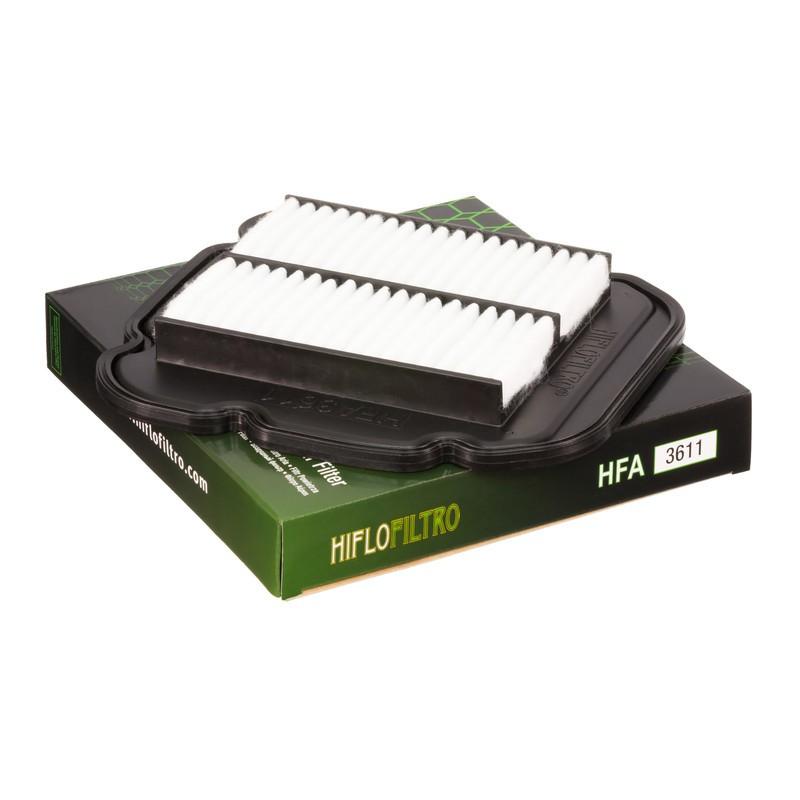 HFA3611 vzduchový filter DL650 1000