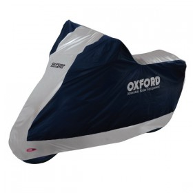 "Platchta Oxford Aquatex ""XL"" CV206"