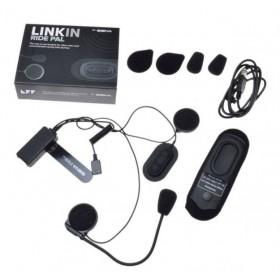 Bluetooth INTRECOM  LINKIN RIDE PAL by SENA