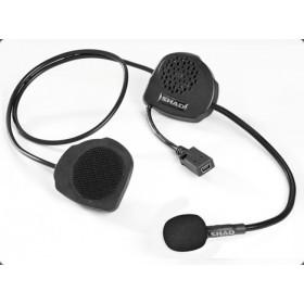 Hands free SHAD BC03 GPS-TELEFON