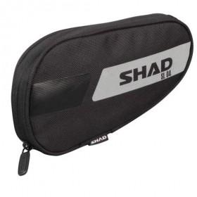 SHAD LEG BAG 0,5L brašňa na stehno