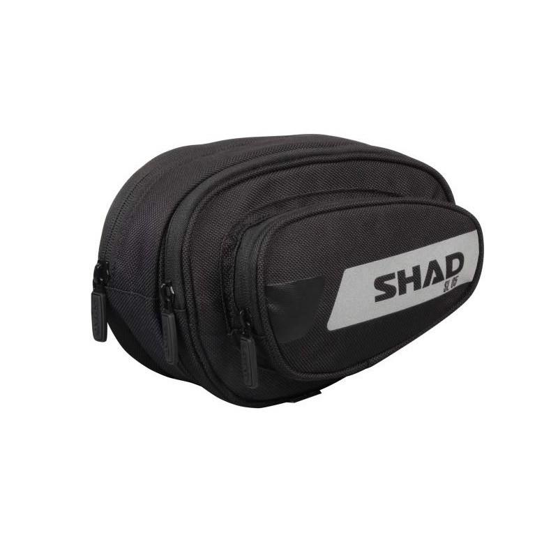 SHAD LEG BAG 2L brašňa na nohu