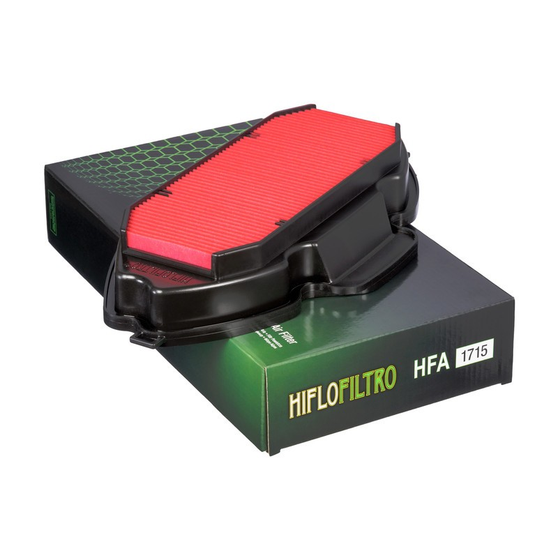 HFA1715 vzduchový filter