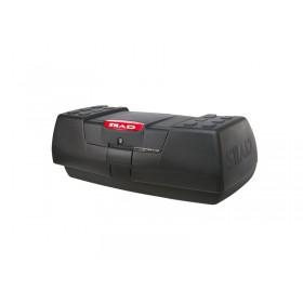 SHAD ATV 110 zadný kufor