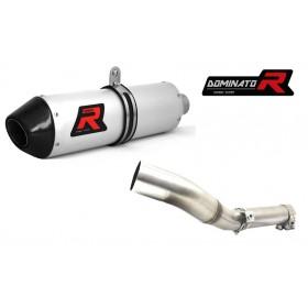 HONDA CRF 250R 2011-2013