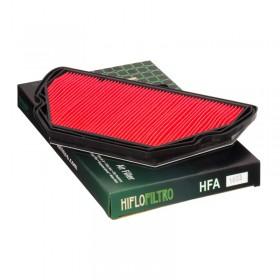 HFA1603 vzduchový filter