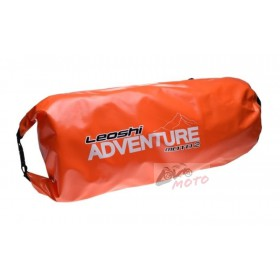LEOSHI ADVENTURE ROLLBAG 35L