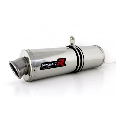 Výfuk KYMCO SPACER 125 1997-2006