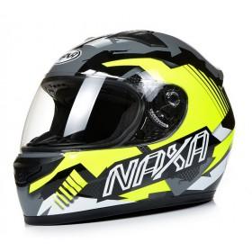 Prilba NAXA F22/E