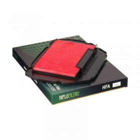 HFA1606 vzduchový filter