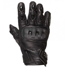 Adrenaline BLADE rukavice