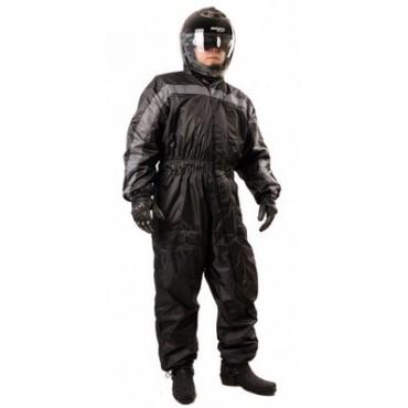 Nepremoky, oblečenie do dažďa