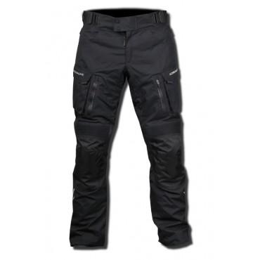 Textílne nohavice