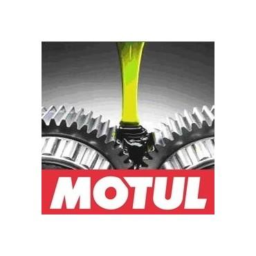 Prevodové oleje MOTUL
