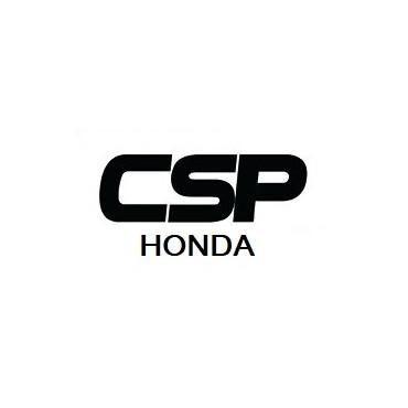 HONDA CB 600F HORNET