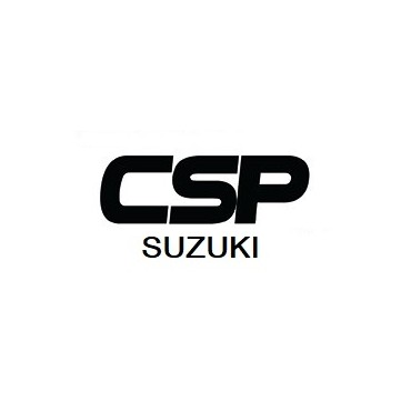 SUZUKI GSX-R 600/750
