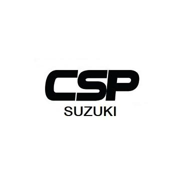 SUZUKI GSX-R 1300 HAYABUSA