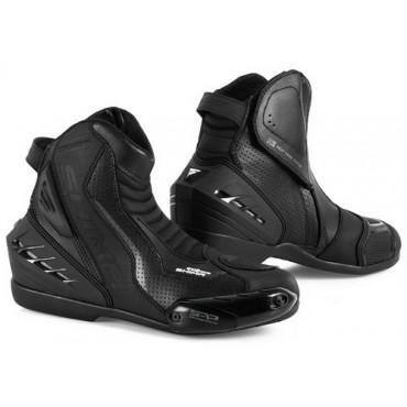 ADRENALINE čižmy, obuv