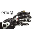 KNOX rukavice